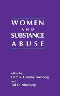 Women and Substance Abuse