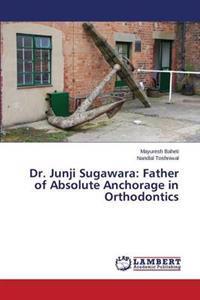 Dr. Junji Sugawara