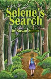 Selene's Search