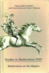 Medievalism on the Margins