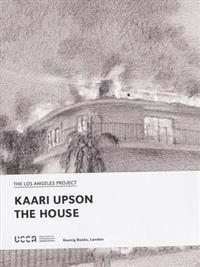 Kaari Upson