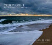 Truro Light