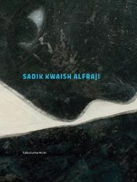 Sadik Kwaish Alfraji