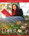 Building Literacy in Secondary Content Area Classrooms