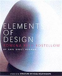 Elements of Design