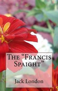 The Francis Spaight