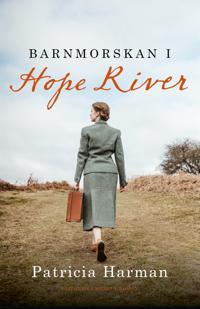 Barnmorskan i Hope River