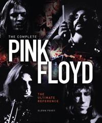 Complete Pink Floyd