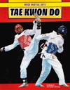 Tae Kwon Do