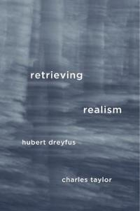 Retrieving Realism