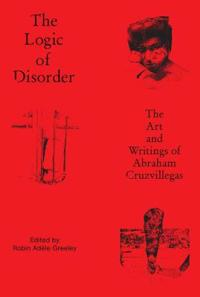 The Logic of Disorder