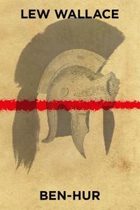 Ben-Hur: En berättelse från Kristi tid (Telegram klassiker)