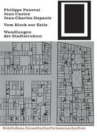 Vom Block Zur Zeile