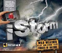 Istorm: Wild Weather and Other Forces of Nature