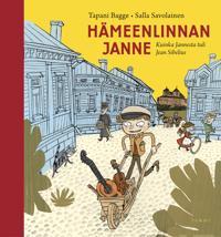 Hämeenlinnan Janne
