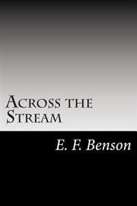 Across the Stream