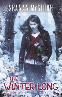Winter long (toby daye book 8)