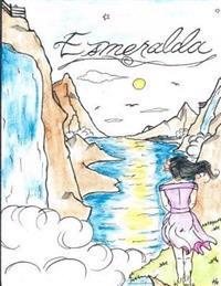 Esmeralda (English Version)