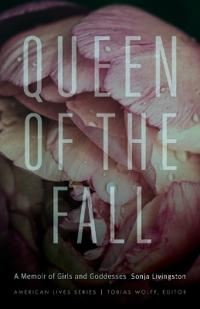 Queen of the Fall