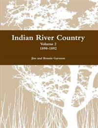 Indian River Country Volume 2