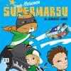 Supermarsu ja jääräpää Janne (cd)