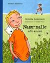 Nagu-Nalle