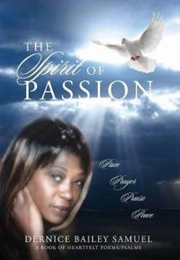 The Spirit of Passion