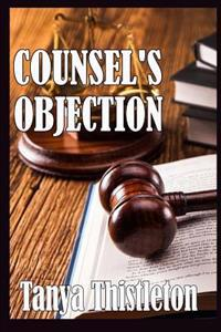 Counsel's Objection