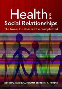 Health and Social Relationships