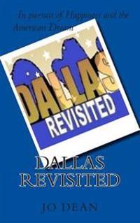 Dallas Revisited