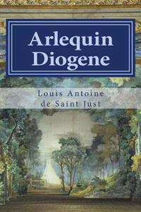 Arlequin Diogene