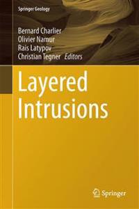 Layered Intrusions