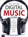 The Ultimate Digital Music Guide