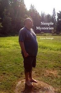 Simple Mysteries