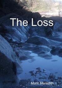 The Loss