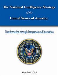 Transformation Through Integration and Innovation: October 2005