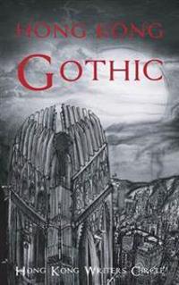 Hong Kong Gothic