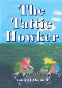 The Tattie Howker