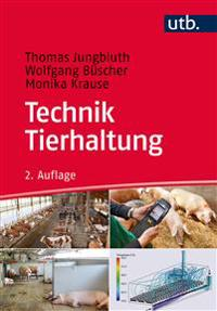 Technik Tierhaltung