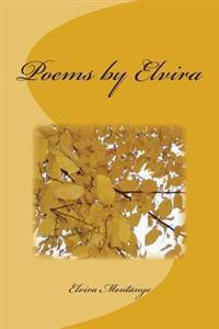 Poems by Elvira