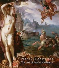 Pleasure and Piety