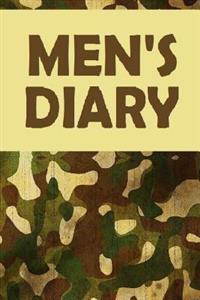 Men's Diary