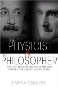 The Physicist & the Philosopher