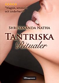 Tantriska ritualer