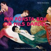 Min första bok om Nils Dardel