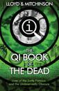 Qi the Book of the Dead
