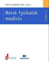 Norsk fysikalsk medisin