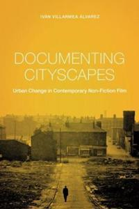 Documenting Cityscapes