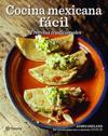 Cocina Mexicana Facil