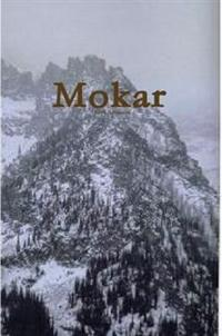 Mokar